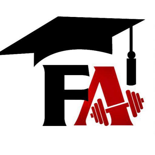 cropped-cropped-tfa-logo1.jpg