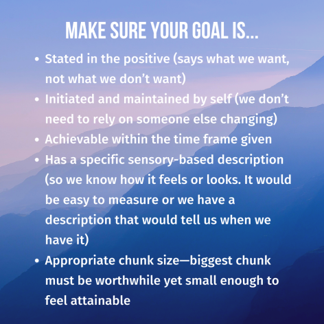 Make sure your goal is....png